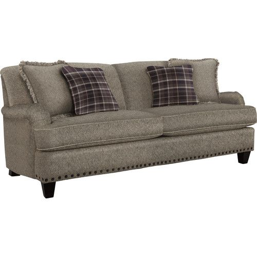 Hidden · Additional York Premier Sofa