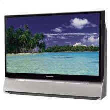 "45"" Diagonal Widescreen MultiMedia Projection Display"