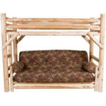 W415 Loft Bed
