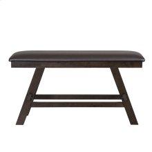 Counter Bench (RTA)