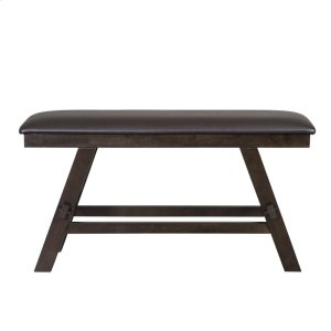 LIBERTY FURNITURE INDUSTRIESCounter Bench (RTA)