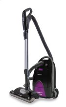 Optiflow Purple Canister Vacuum MC-CG937 Product Image