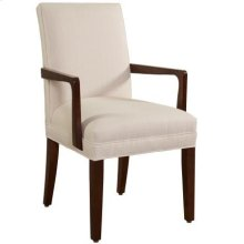 Chicago Arm Chair