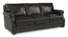 Chandler Leather Sofa