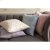 """Additional Adagio AO-002 22"""" x 22"""" Pillow Shell Only"""