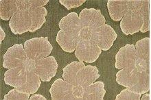 Silk Garden Skg01 Kiwi-b 13'