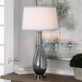 Serano Table Lamp