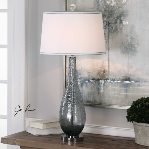 Serano Table Lamp