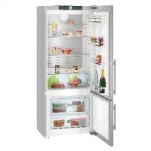 Liebherr Bottom Freezer Freestanding Refrigerator in Rehoboth, MA