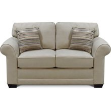 Wallace Loveseat 8H06