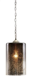 TY New Frontier Pendant Product Image