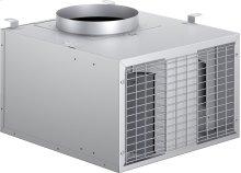 1000 CFM Remote Blower VTR1030W