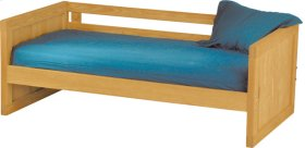 Day Bed, Twin, extra-long