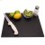 Additional Cutting Board for Undermount Sink & Faucet - RCB2