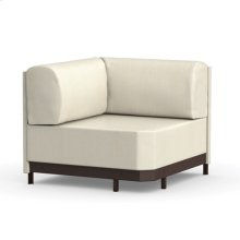 Corner - Cushion