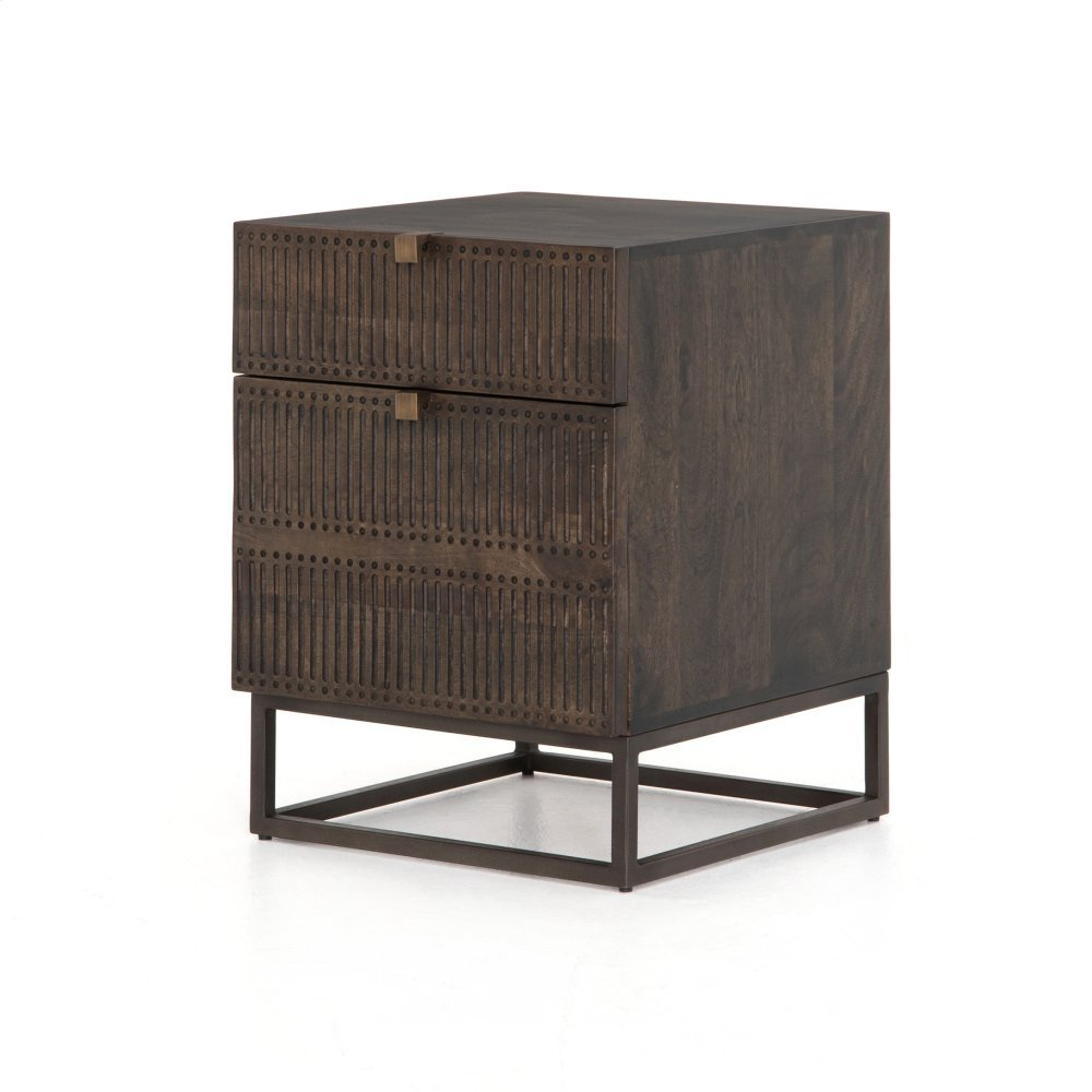 Kelby Filing Cabinet
