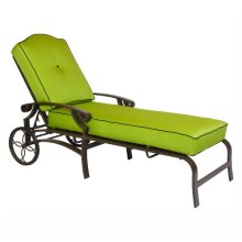 2409 Chaise
