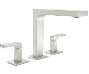 Roman Tub Set Product Image