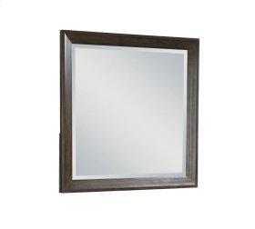 Bayfield Landscape Mirror