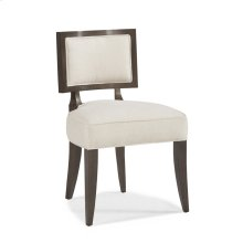 393-002 Side Chair