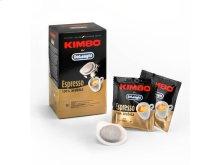 Coffee Kimbo 100% Arabica Easy Serve Espresso Pods