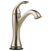 Smarttouch Plus Single-handle Lavatory Faucet