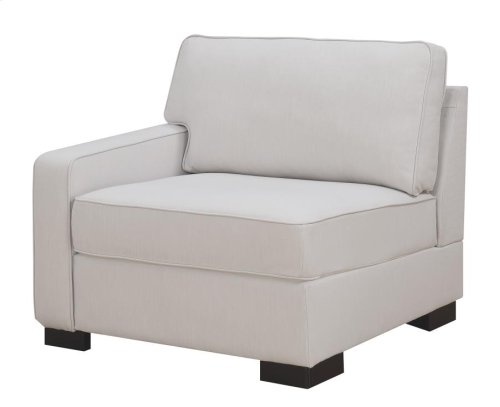 Laf Chair