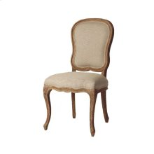 French Dining Chairs