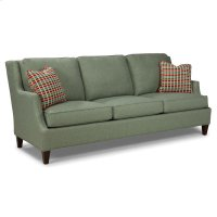 Arden Sofa Product Image