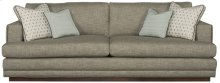 Mulholland Sofa W179-2S