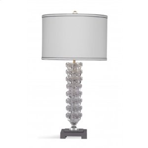 Elanor Table Lamp