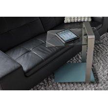 Deco Laptop Cart