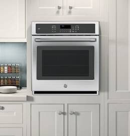 Ge Appliances Canada Model Ck7000shss Caplan S