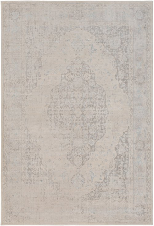 "Ephesus EPS-6152 2'3"" x 7'3"""