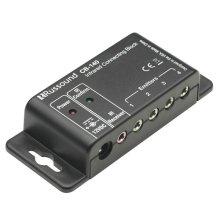 CB-140 IR Connecting Block