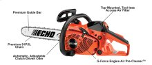Chainsaws, Professional-Grade Chain Saws, Top Handle Chain Saws