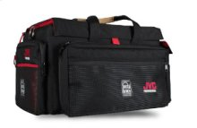 CARRY CASE, FITTED RAINCOVER FOR GY-HM600/650