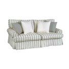 11120 Sofa Product Image