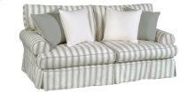 11120 Sofa