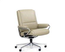 Stressless Paris chair low back Office