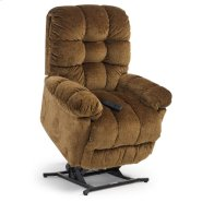 BROSMER Power Lift Recliner with Heat & Massage! Product Image