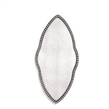 Padma Wall Mirror