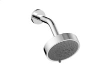 Contemporary Multifunction Shower Head K837