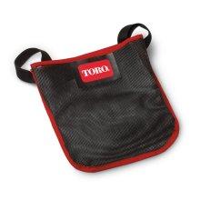 Toro Mesh Utility Bag (Part # 490-7318)
