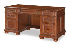 American Heritage Executive Desk