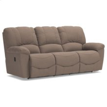 Hayes La-Z-Time® Full Reclining Sofa