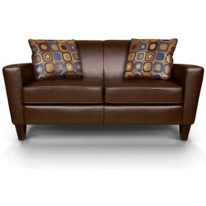ENGLAND FURNITURE Lynette Loveseat 6206al