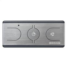 Remote Control for use with Broan Range Hoods