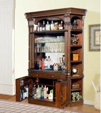 Bar Base Product Image