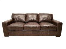 Wow Chocolate Sofa